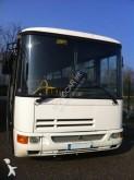 междугородний автобус туристический автобус Renault