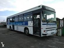 Renault Tracer RENAULT TRACER Reisebus