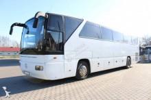 Mercedes 0 350 TOURISMO coach