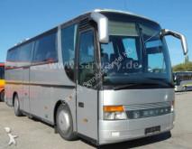 Setra tourism coach