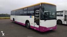 autocarro transporte escolar Temsa