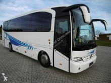 autobus da turismo nc
