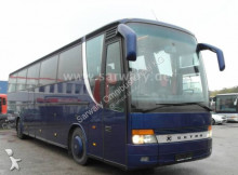 Setra S 315 HDH/2 / GTHD/ 52 Sitze/Schaltung/Klima/HD/