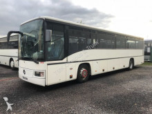 autobus Mercedes O 550 Integro , 60 Sitze