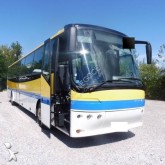 autocarro transporte escolar Bova