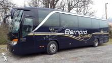 autokar Setra 415 HD