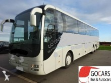 MAN Lion's Coach L R08 61+1+1