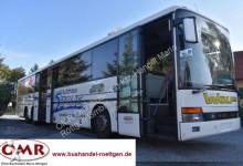 autocarro Setra S 319 UL / 530 / 317 / Orginal km