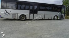 Irisbus school bus
