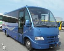 Iveco Rapido 65C17/EEV/27 Sitze/Euro 5/Mago/Wing/WC/TV
