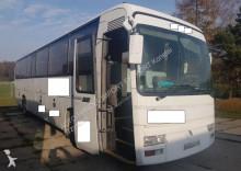 Renault FR 1 55 MIEJSC 340 KM coach