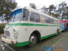 touringcar toerisme Volvo