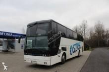 autocar EOS 200