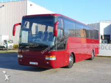 autocar Van Hool 915 Alicron