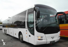 MAN R 13 Lion´s Coach/Regio/EURO5/ EEV/ WC/Klima