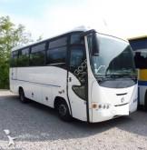 Iveco Reisebus Schulbus