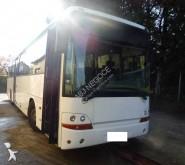 Van Hool Reisebus