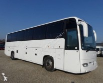 Irisbus Iliade RT RTX coach