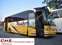 autocar Mercedes O 510 Tourino / MD9 / Opalin 411 / TOP-Zustand