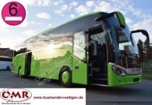 autocarro Setra S 516 HD/2 / 580 / 350 / Klima