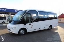 autocarro Mercedes Mago 2 815 XXL