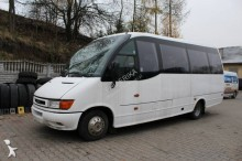 Iveco WING coach