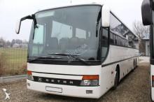 autocar Setra S 317 UL