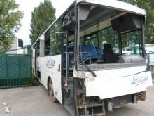 schoolbus onbekend