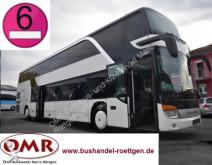 autocarro Setra S 431 DT / Skyliner / Euro 6