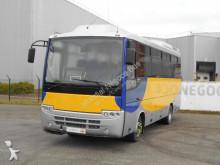 autocar Otokar Navigo