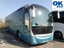 autocar Irisbus Magelys 12,20MT 450CV EU5
