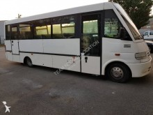 Renault scooly 30 places Reisebus