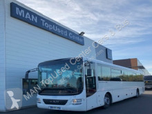 autocarro MAN INTERCITY R61