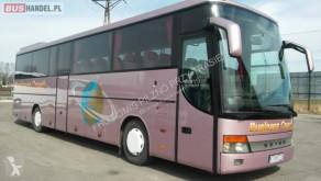 autocarro Setra 315 GT HD,315 GT-HD