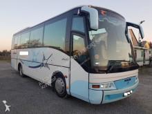 autocar MAN BEULAS 35 OSOB 280 KM KLIMA