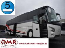 autocar Bova Futura FHD 2/VIP/Luxus/Top Zustand
