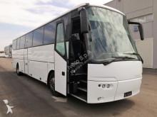 autocar VDL FHD 127