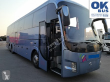 Iveco BARBI GALILEO HDH 3 assi 13,80mt coach