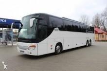 autocar Setra S 417 GT-HD