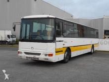 autocar Irisbus Recreo