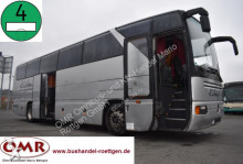 Mercedes O 350 SHD Tourismo / Nightliner / Tourliner /