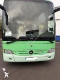 autocarro Mercedes Tourismo RHD 12m euro6