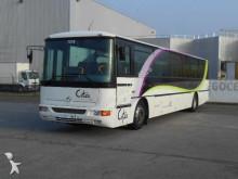 autocarro Irisbus Recreo