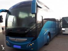 Irisbus Magelys HD coach