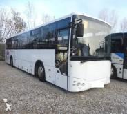 autocar Temsa TOURMALIN EURO 4