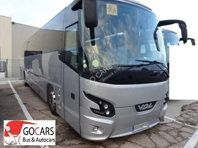 VDL FMD2 129/370 EURO 6 coach