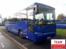 autocarro Bova Lexio 123