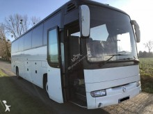 Irisbus Iliade RT GTX coach