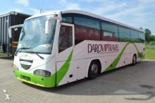 touringcar Scania Irizar L113
