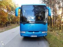 autocar Renault Iliade RTC